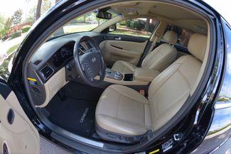 2012 Hyundai Genesis 3.8L Memphis, Tennessee 12