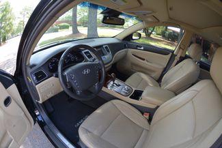 2012 Hyundai Genesis 3.8L Memphis, Tennessee 13
