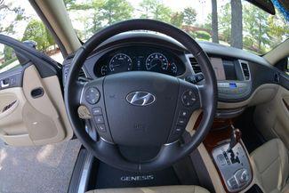 2012 Hyundai Genesis 3.8L Memphis, Tennessee 14