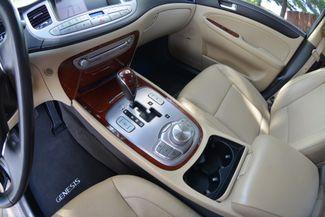 2012 Hyundai Genesis 3.8L Memphis, Tennessee 15