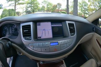 2012 Hyundai Genesis 3.8L Memphis, Tennessee 16