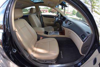 2012 Hyundai Genesis 3.8L Memphis, Tennessee 18