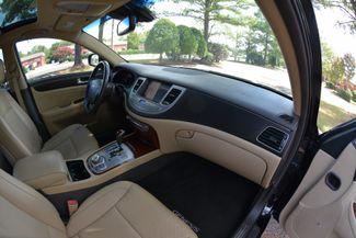2012 Hyundai Genesis 3.8L Memphis, Tennessee 19