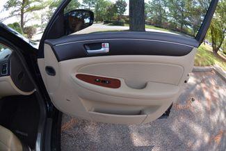 2012 Hyundai Genesis 3.8L Memphis, Tennessee 21