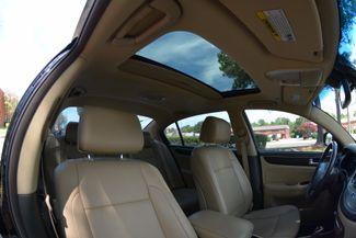 2012 Hyundai Genesis 3.8L Memphis, Tennessee 20