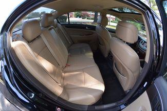 2012 Hyundai Genesis 3.8L Memphis, Tennessee 22