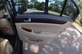 2012 Hyundai Genesis 3.8L Memphis, Tennessee 23
