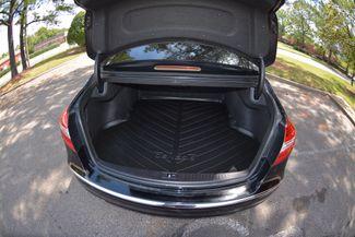 2012 Hyundai Genesis 3.8L Memphis, Tennessee 24