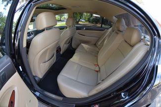 2012 Hyundai Genesis 3.8L Memphis, Tennessee 25