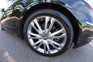 2012 Hyundai Genesis 3.8L Memphis, Tennessee 29