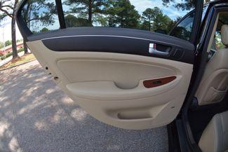 2012 Hyundai Genesis 3.8L Memphis, Tennessee 26