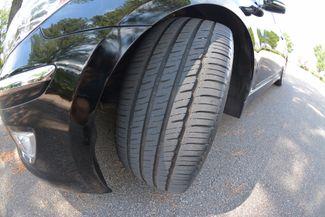 2012 Hyundai Genesis 3.8L Memphis, Tennessee 28