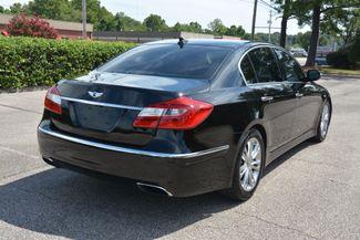 2012 Hyundai Genesis 3.8L Memphis, Tennessee 5
