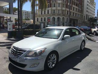 2012 Hyundai Genesis 3.8L V6 | Miami, FL | EuroToys in Miami FL
