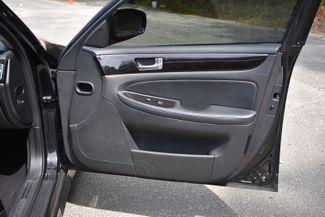2012 Hyundai Genesis 3.8L Naugatuck, Connecticut 10