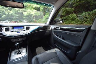 2012 Hyundai Genesis 3.8L Naugatuck, Connecticut 16