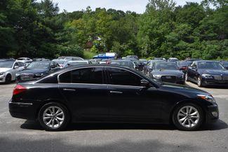 2012 Hyundai Genesis 3.8L Naugatuck, Connecticut 5