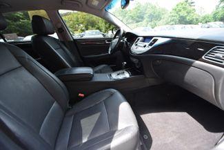 2012 Hyundai Genesis 3.8L Naugatuck, Connecticut 8