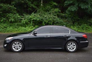 2012 Hyundai Genesis 3.8L Naugatuck, Connecticut 1