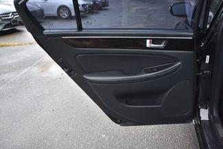 2012 Hyundai Genesis 3.8L Naugatuck, Connecticut 12