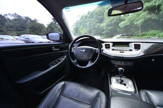 2012 Hyundai Genesis 3.8L Naugatuck, Connecticut 15