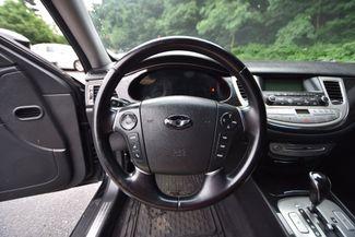 2012 Hyundai Genesis 3.8L Naugatuck, Connecticut 19