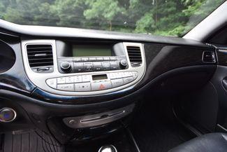 2012 Hyundai Genesis 3.8L Naugatuck, Connecticut 20