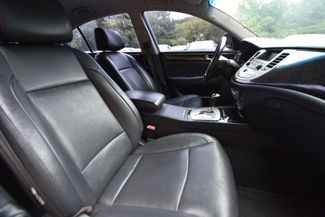 2012 Hyundai Genesis 3.8L Naugatuck, Connecticut 9