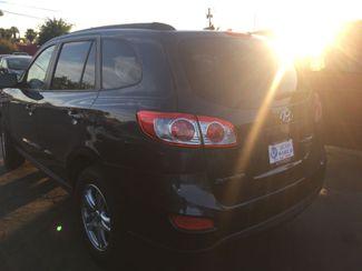 2012 Hyundai Santa Fe GLS AUTOWORLD (702) 452-8488 Las Vegas, Nevada 2