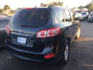 2012 Hyundai Santa Fe GLS AUTOWORLD (702) 452-8488 Las Vegas, Nevada 3