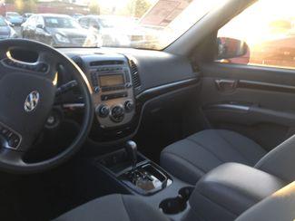 2012 Hyundai Santa Fe GLS AUTOWORLD (702) 452-8488 Las Vegas, Nevada 5