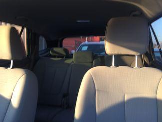 2012 Hyundai Santa Fe GLS AUTOWORLD (702) 452-8488 Las Vegas, Nevada 6