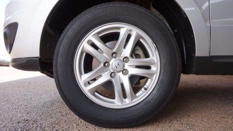 2012 Hyundai Santa Fe GLS   Lubbock, Texas   Classic Motor Cars in Lubbock, Texas