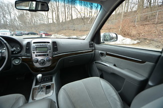 2012 Hyundai Santa Fe SE Naugatuck, Connecticut 18