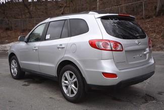 2012 Hyundai Santa Fe SE Naugatuck, Connecticut 6