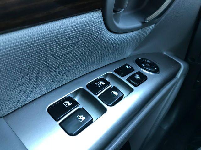 2012 Hyundai Santa Fe GLS Plano, Texas 12