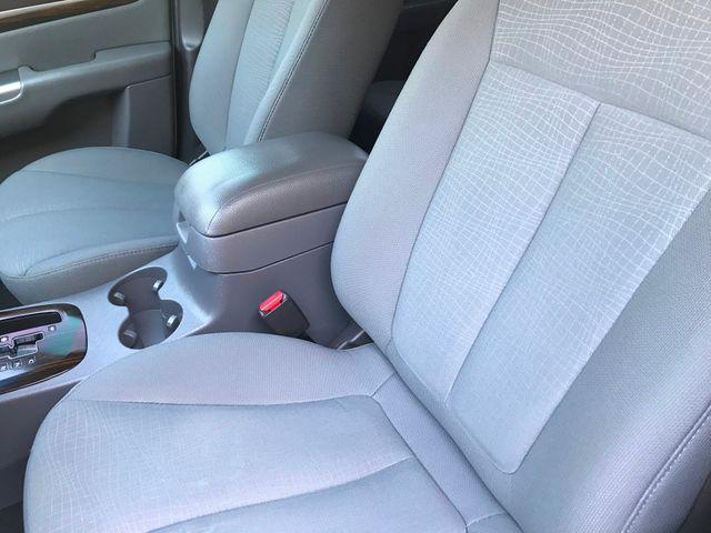 2012 Hyundai Santa Fe GLS Plano, Texas 14
