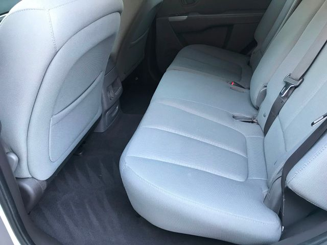 2012 Hyundai Santa Fe GLS Plano, Texas 16