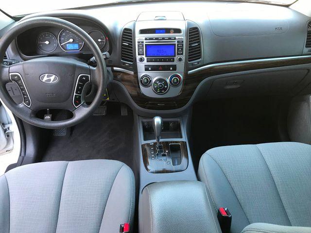 2012 Hyundai Santa Fe GLS Plano, Texas 18