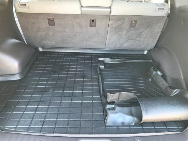 2012 Hyundai Santa Fe GLS Plano, Texas 19