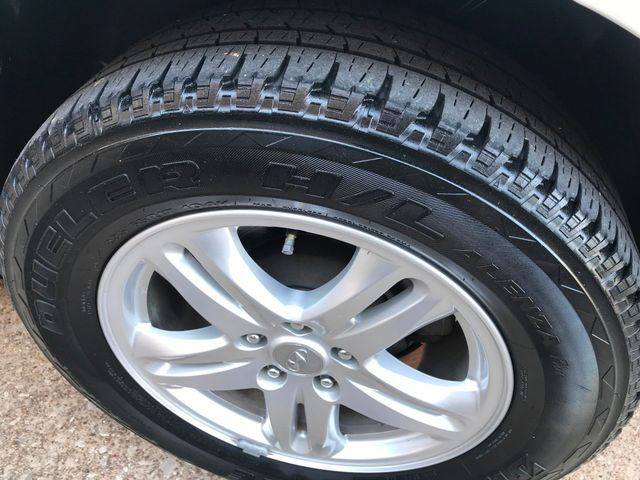 2012 Hyundai Santa Fe GLS Plano, Texas 20