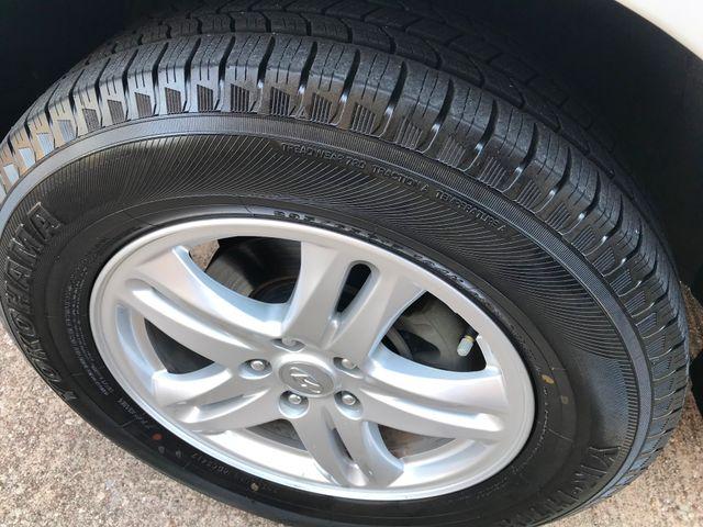 2012 Hyundai Santa Fe GLS Plano, Texas 21