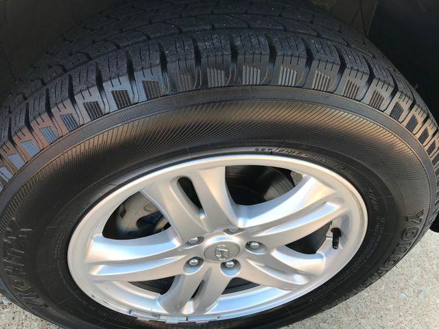 2012 Hyundai Santa Fe GLS Plano, Texas 22