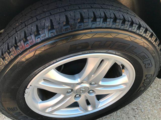 2012 Hyundai Santa Fe GLS Plano, Texas 23