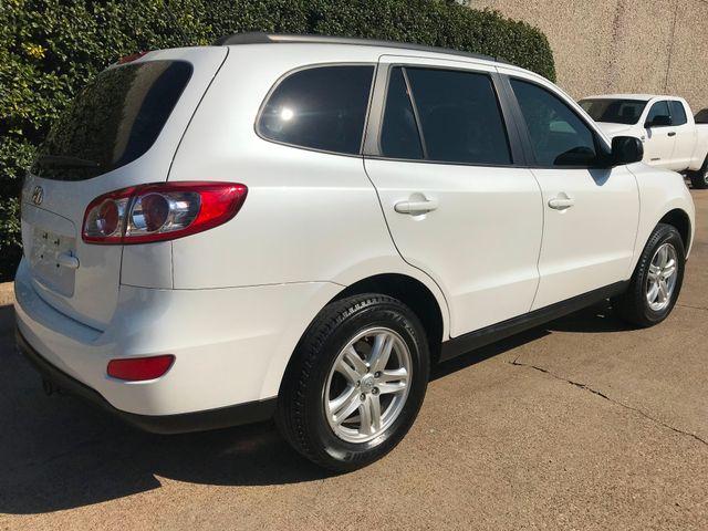 2012 Hyundai Santa Fe GLS Plano, Texas 3