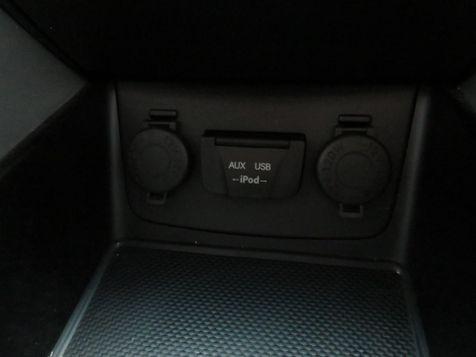 2012 Hyundai Sonata 2.0T SE | Abilene, Texas | Freedom Motors  in Abilene, Texas