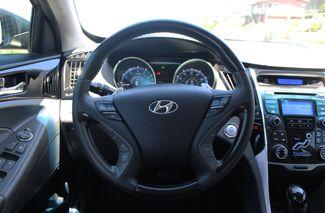 2012 Hyundai Sonata 2.0T Limited Encinitas, CA 12