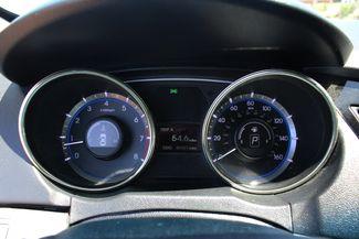 2012 Hyundai Sonata 2.0T Limited Encinitas, CA 13