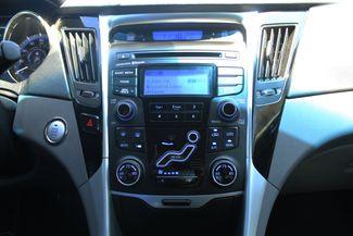 2012 Hyundai Sonata 2.0T Limited Encinitas, CA 14