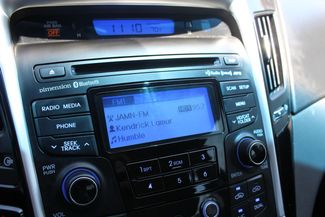 2012 Hyundai Sonata 2.0T Limited Encinitas, CA 15